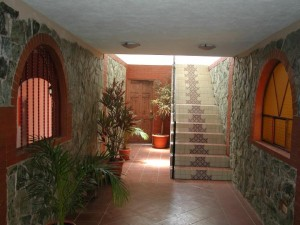 guatemala1 300x225 Rent for Less than $10 per Day