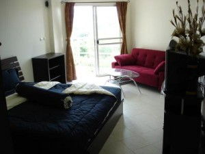 thai1 300x225 Rent for Less than $10 per Day