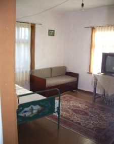 $35,000 House in Bulgaria