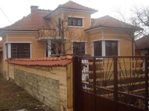$42,500 House in Bulgaria