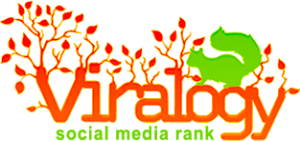 viralogyblog-logo