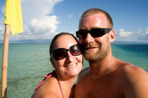 Interview with Digital Nomads: Kelly Hale and Mike Schimanowsky
