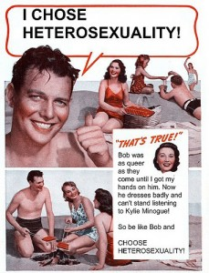 heterosexuality 229x300 What is a Great Lifestyle?