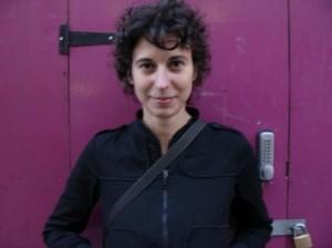 Interview with Travel Writer, Anja Muti?