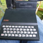zx81 150x150 We Live in Amazing Times!