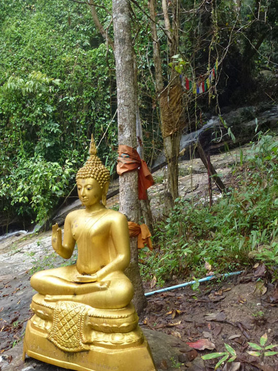 hike-up-doi-suthep-05