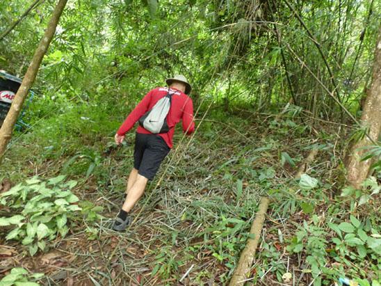 hill-hike-doi-suthep