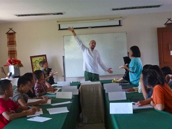 Teach-English-Chiang-Mai