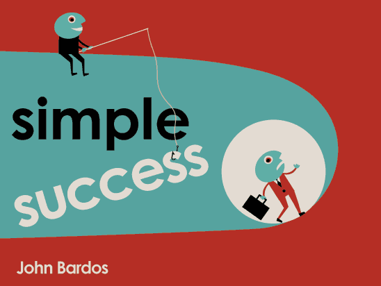 Simple Success Manifesto