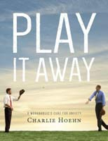 Play It Away Charlie HoehnPlay It Away Charlie Hoehn