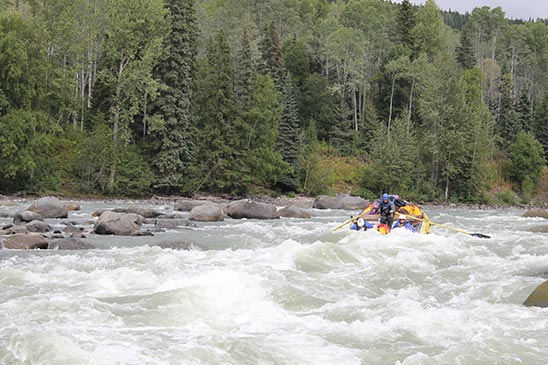 calgary-river-rafting
